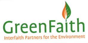GreenFaith logo