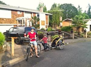 new trailer bike-2