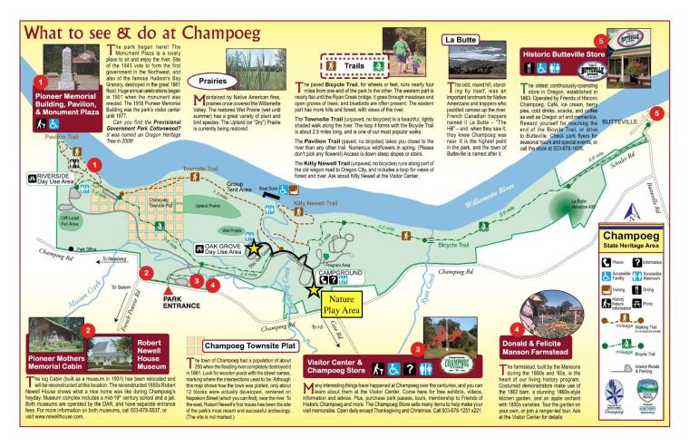 champoeg-map-2014