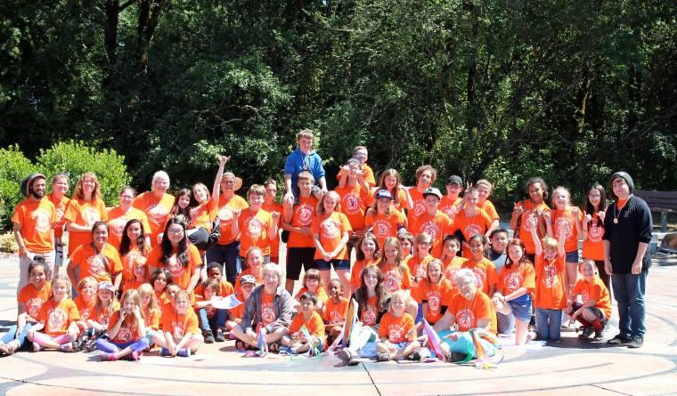 PV16 group photo