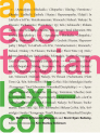 An_Ecotopian_Lexicon_forthcoming_in_Octo