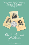 Our Stories poster small.png