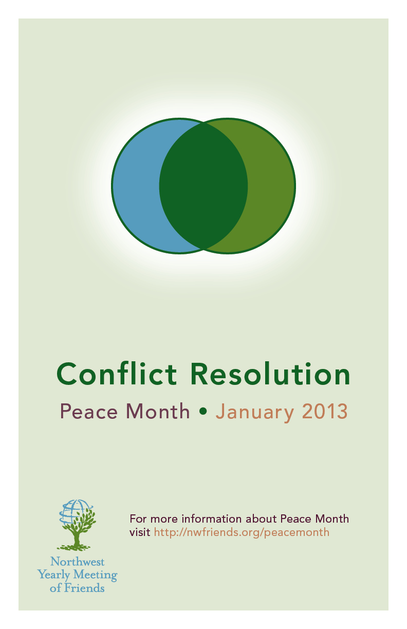 PeaceMonth2013_Poster