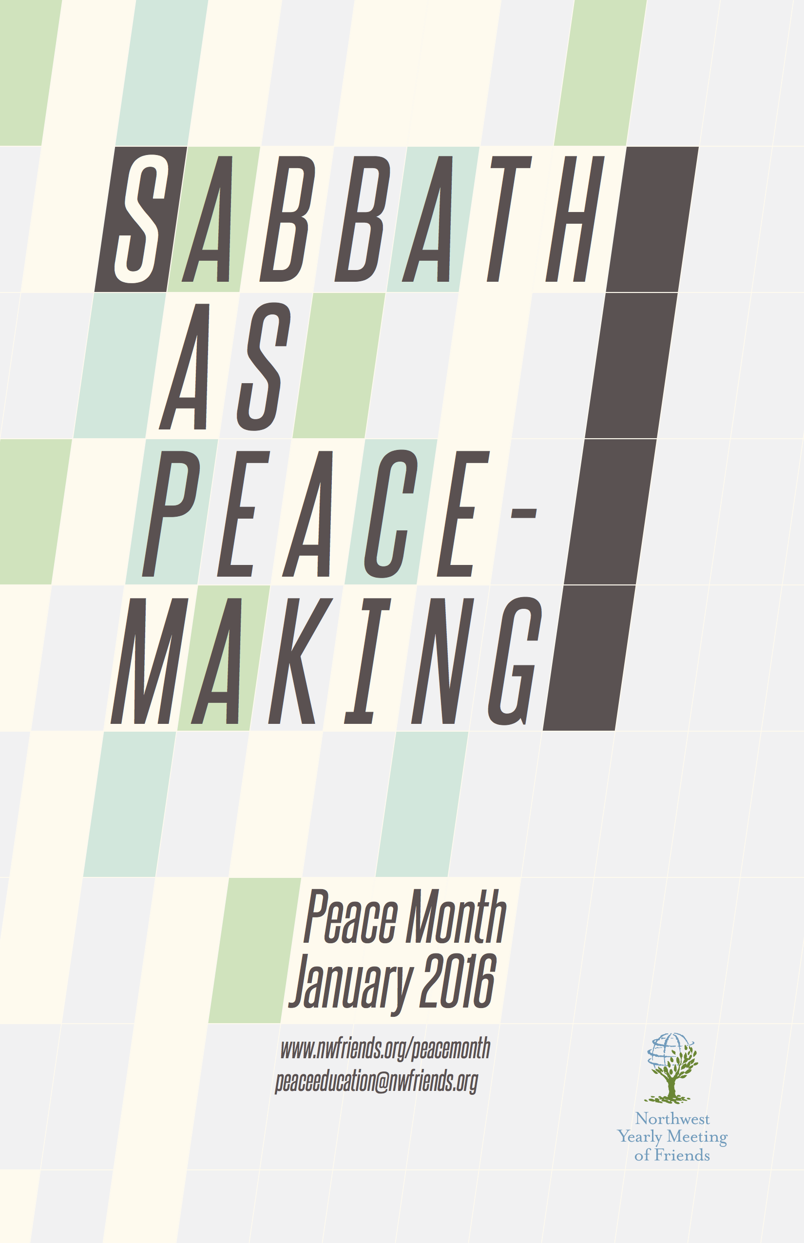 PeaceMonth2016-poster