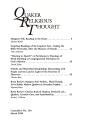 QRT 134 cover